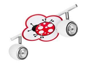 Fly 2209202