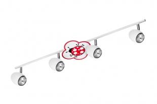 Fly 2209402