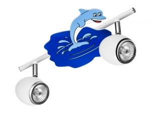 Delfin 2105202