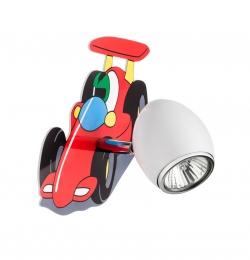 Car Formula